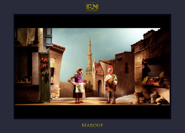 Marouf 02
