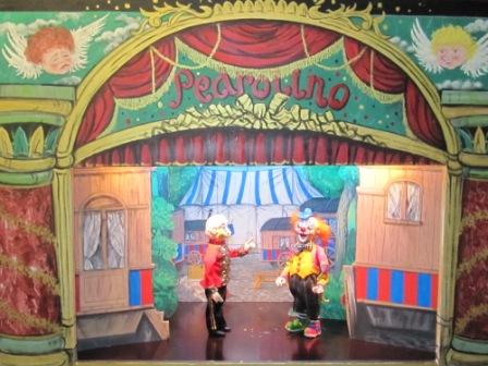 directeur++clown mini